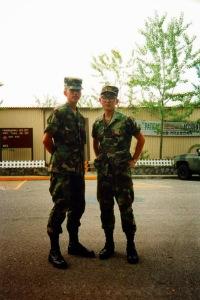 46354-army-korea04